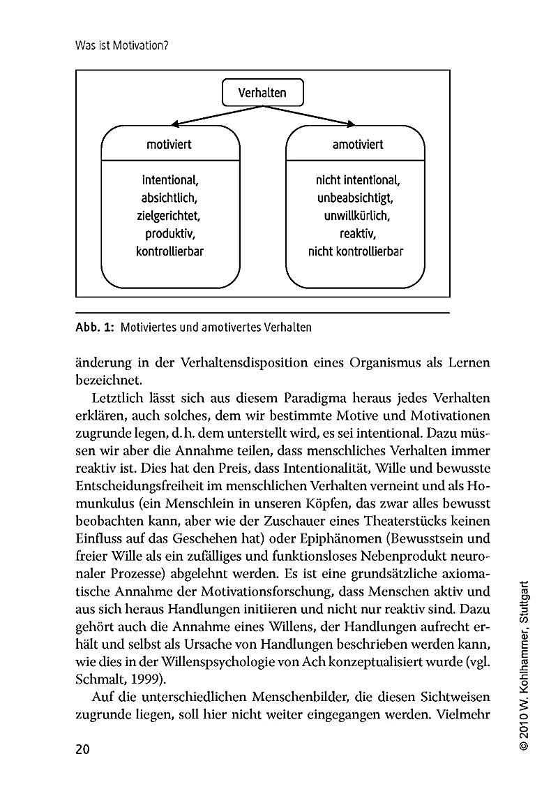 free Schaum\'s Outline