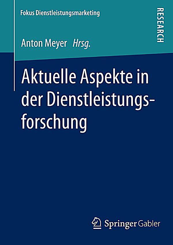 book fundamentals of multibody dynamics