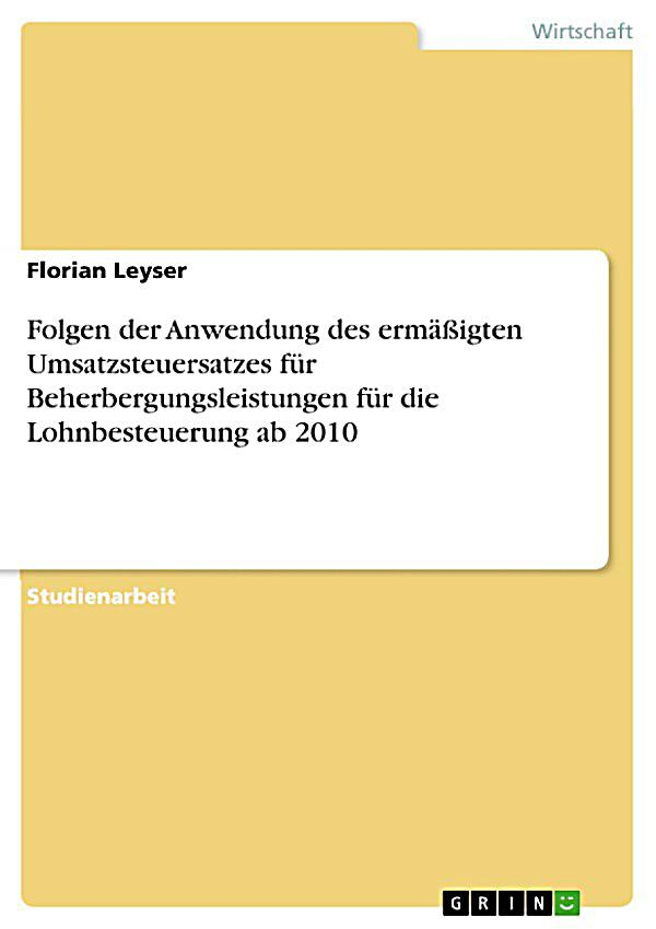 download cytoplasmic fate