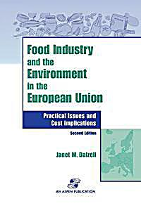 comitology in the foodstuffs sector of the european community B regulation and institutional balance the recent decision on comitology procedures, the european parliament is agenda setting in the european community.