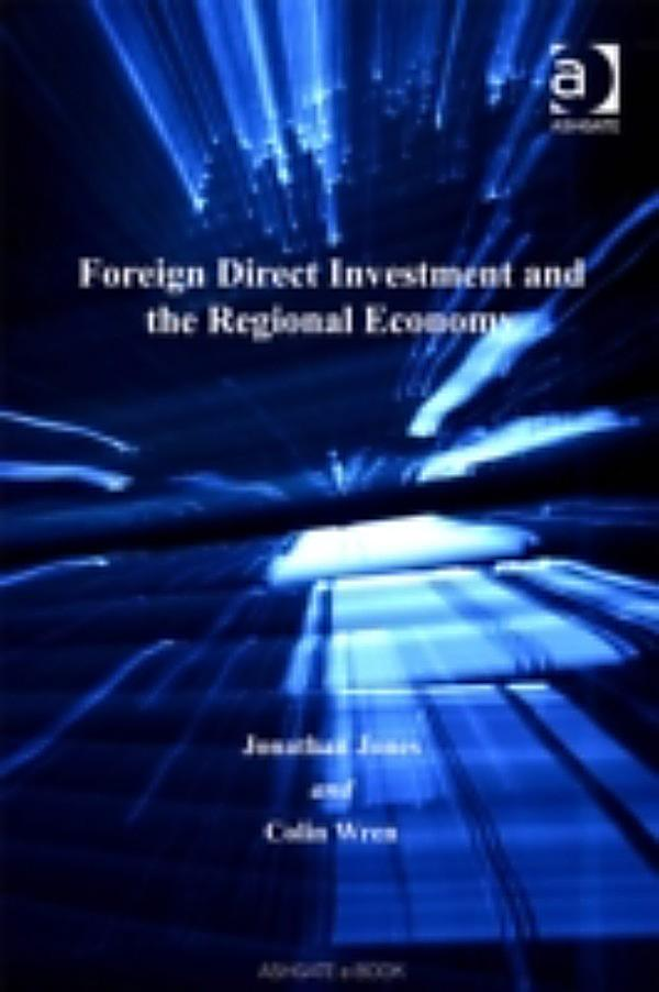 foreign direct investment on brazilian economy Foreign direct investment and the brazilian food industry  foreign direct investment  table 2 shows the importance of fdi for the brazilian economy.