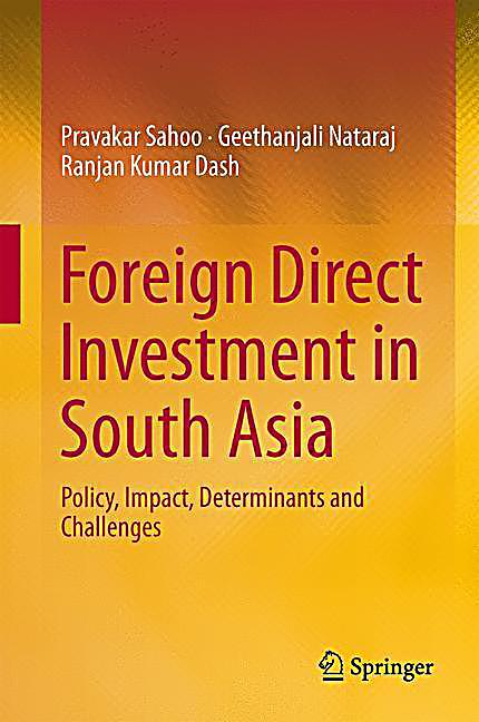 foreign direct investment in bangladesh Bangladesh's foreign direct investment (fdi) registered a growth equal to 10 % of the country's nominal gdp in jun 2017, compared with a.