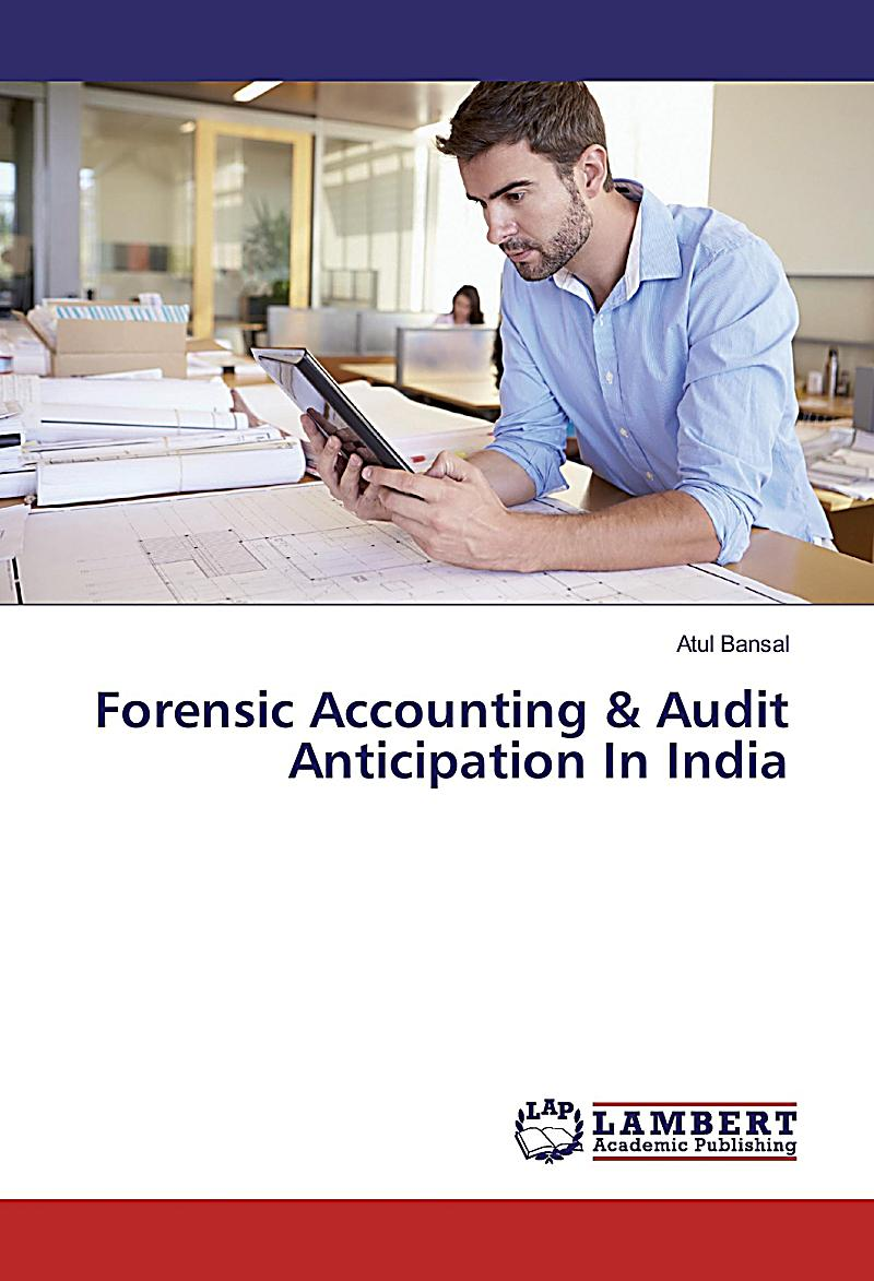 how to become an auditor in india