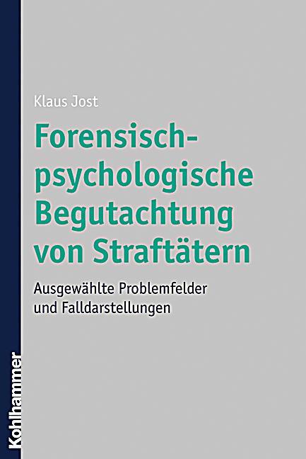 Bausteine syntaktischen Wissens: Ein Lehrbuch der