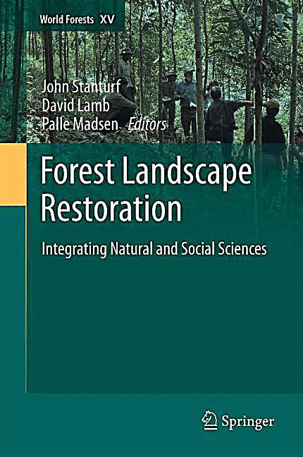 Environmental And Natural Resource Economics Pdf Forests