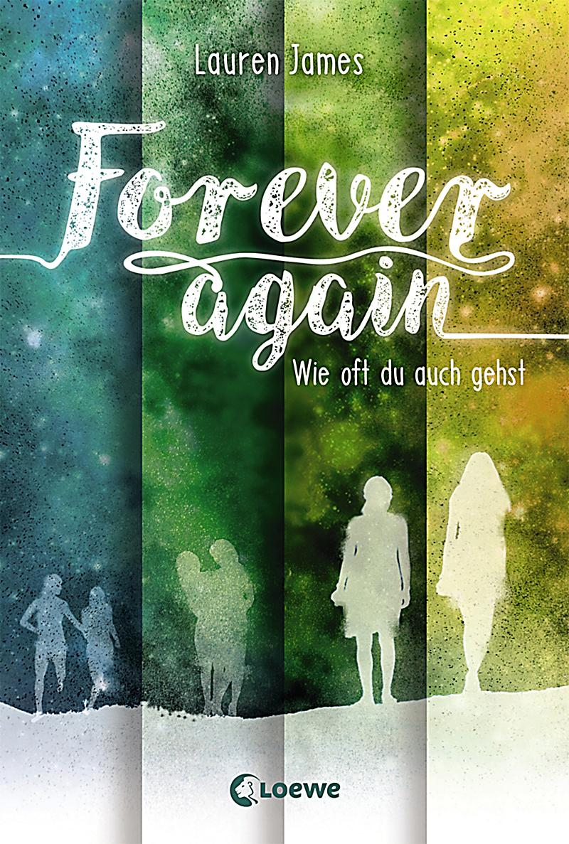forever again Forever, again has 483 ratings and 96 reviews lola said: i cannot bring myself to read past page one hundredyou know, i think i'm just not a fan of t.