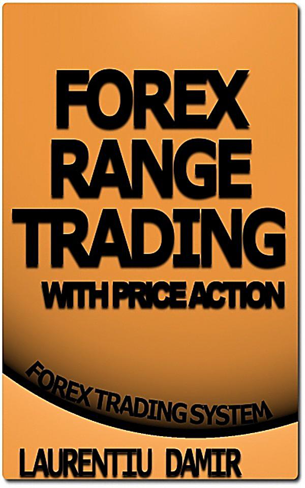 Online forex in india