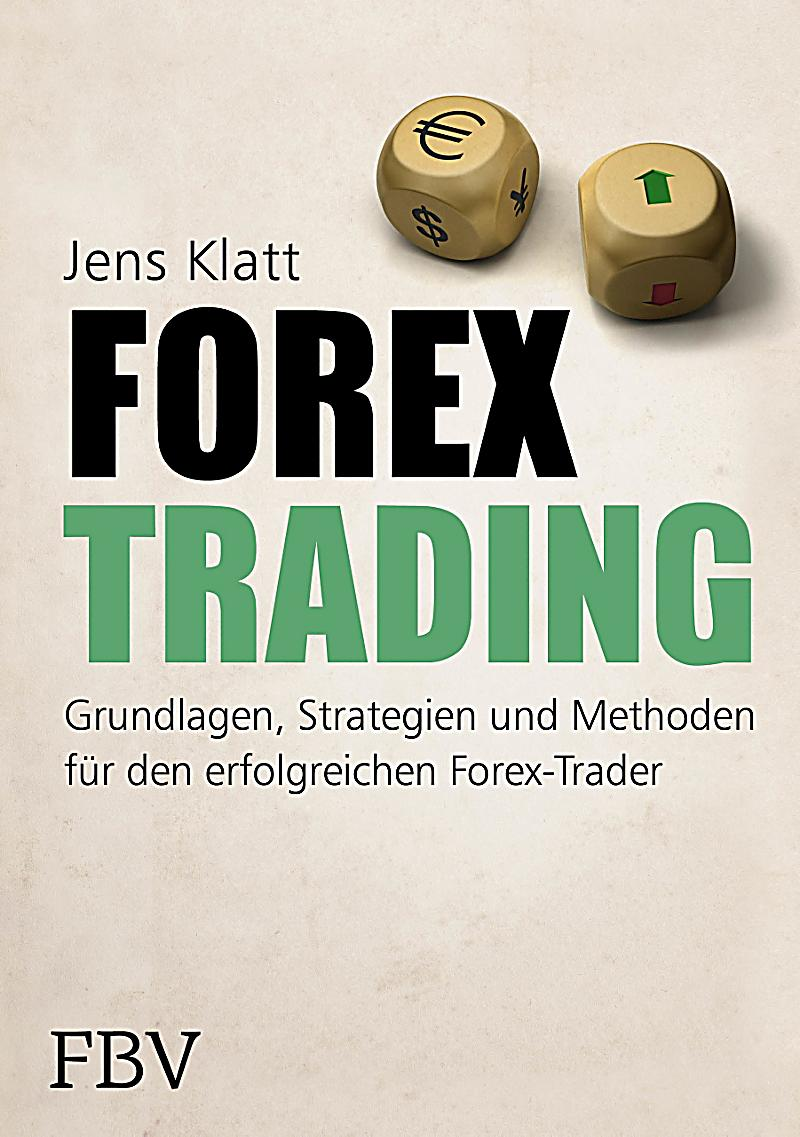 was ist forex trading