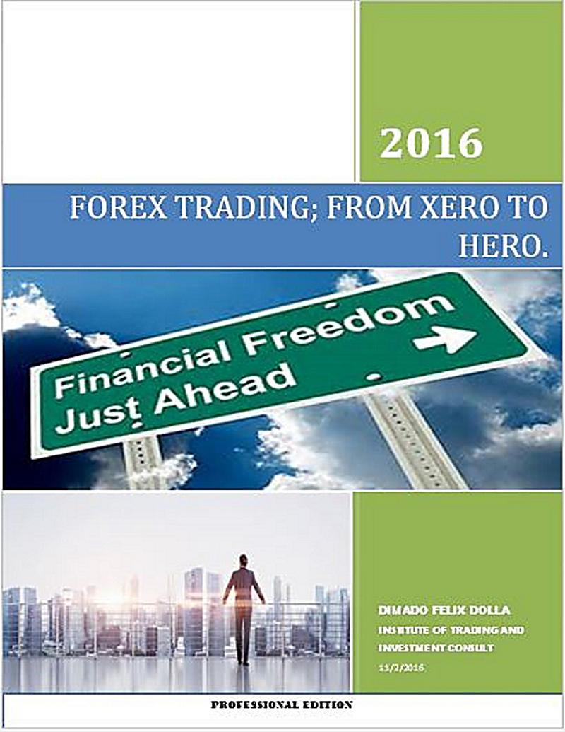 Forex trend reader free download