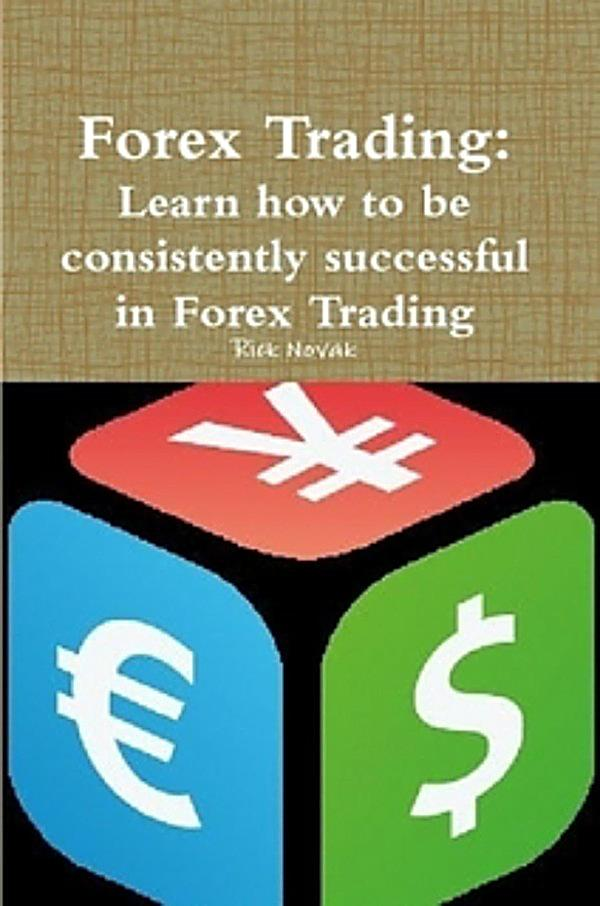 Learn how to trade in forex market
