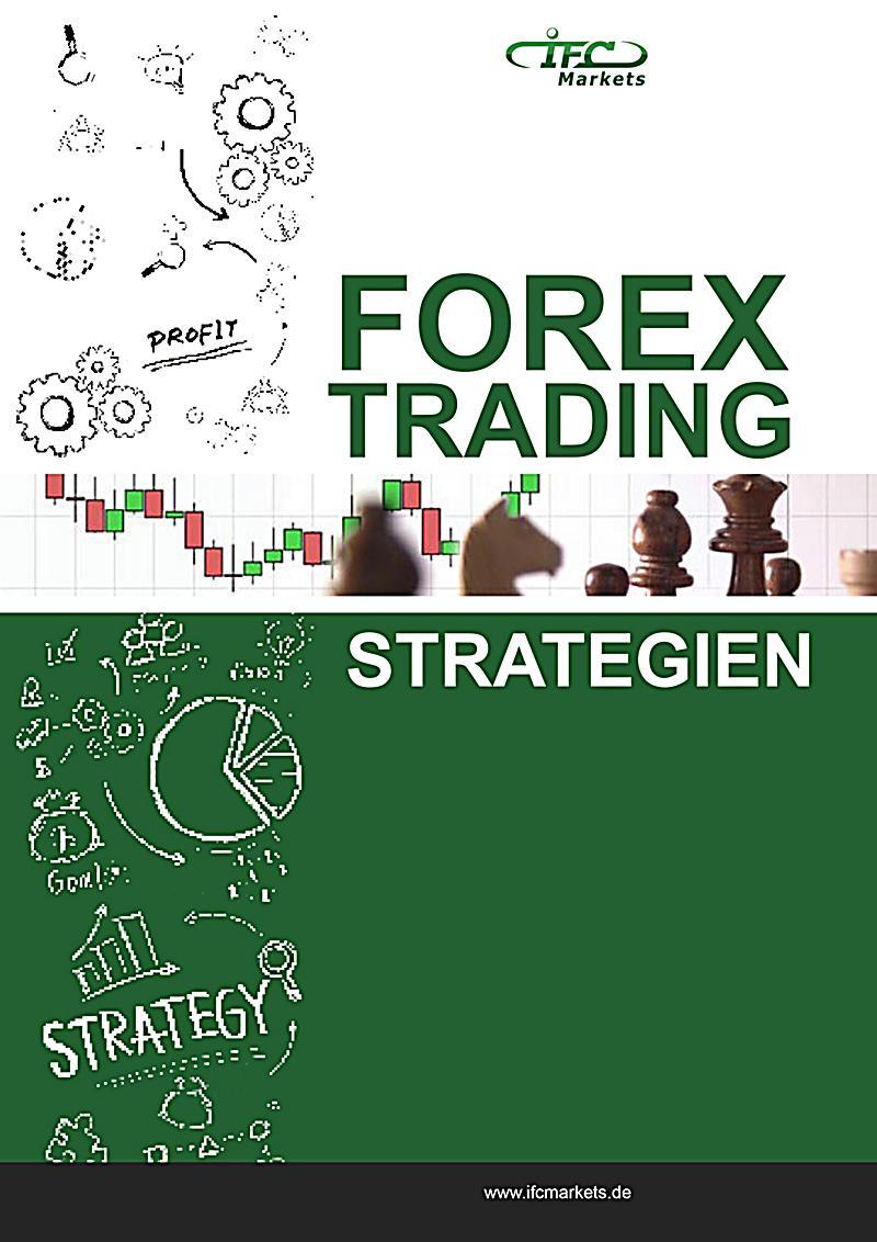 Mar 13, · 🔴 Forex Signals EUR/USD - USD/JPY M5 - H1 Live Stream Forex Signals watching Live now Trading Strategien - Die einfachste DOW-Strategie der Welt - Duration: