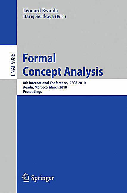 an analysis of computer insecurity as a concept in computer science 18, 2015 — physical attacks on devices connected to the internet can be  detected by analysing wifi signals, computer scientists have  read more.
