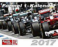 formel 1 kalender 2017 kalender bei bestellen. Black Bedroom Furniture Sets. Home Design Ideas
