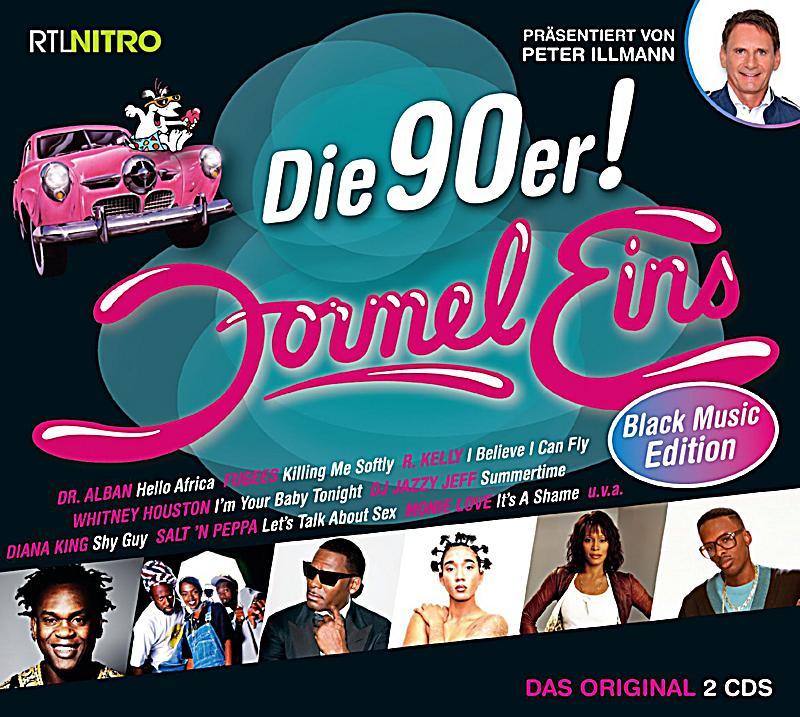 Various Formel Eins Jubiläumsedition - One Hit Wonder