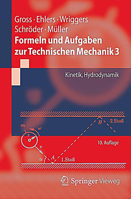 ebook Diffusion Weighted MR