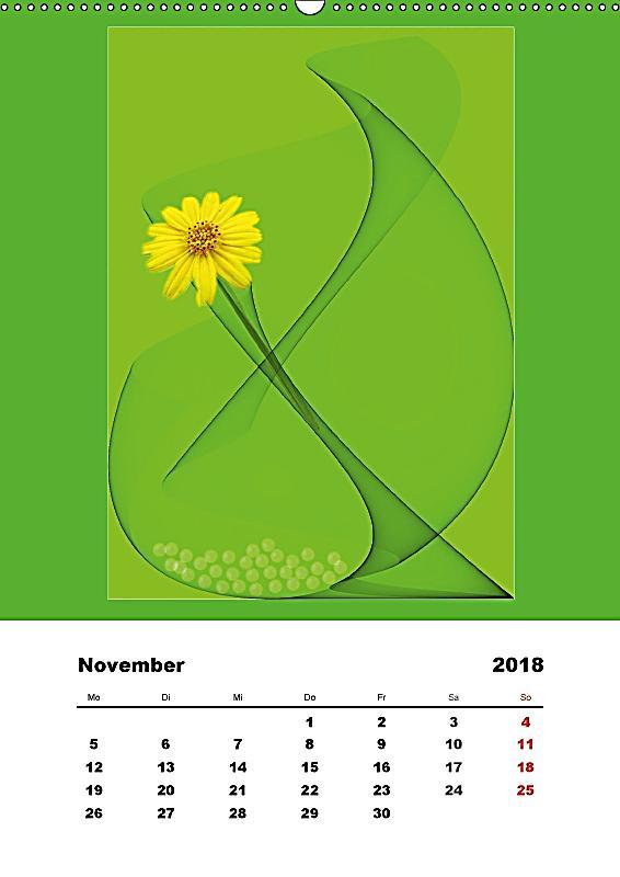 formen und farben in harmonie wandkalender 2018 din a2 hoch dieser erfolgreiche kalender wurde. Black Bedroom Furniture Sets. Home Design Ideas