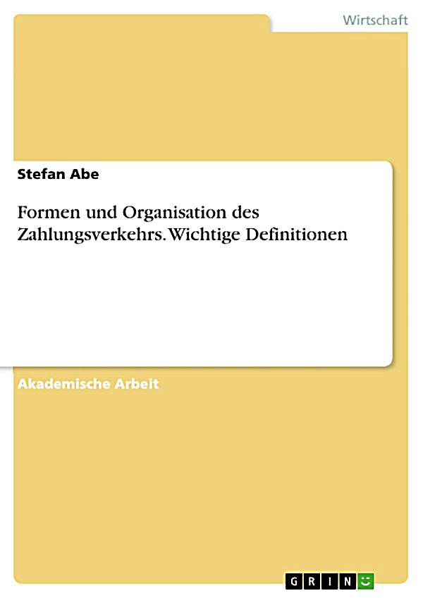 free SharePoint 2010 for Project Management, 2nd Edition: Learn How to Manage Your