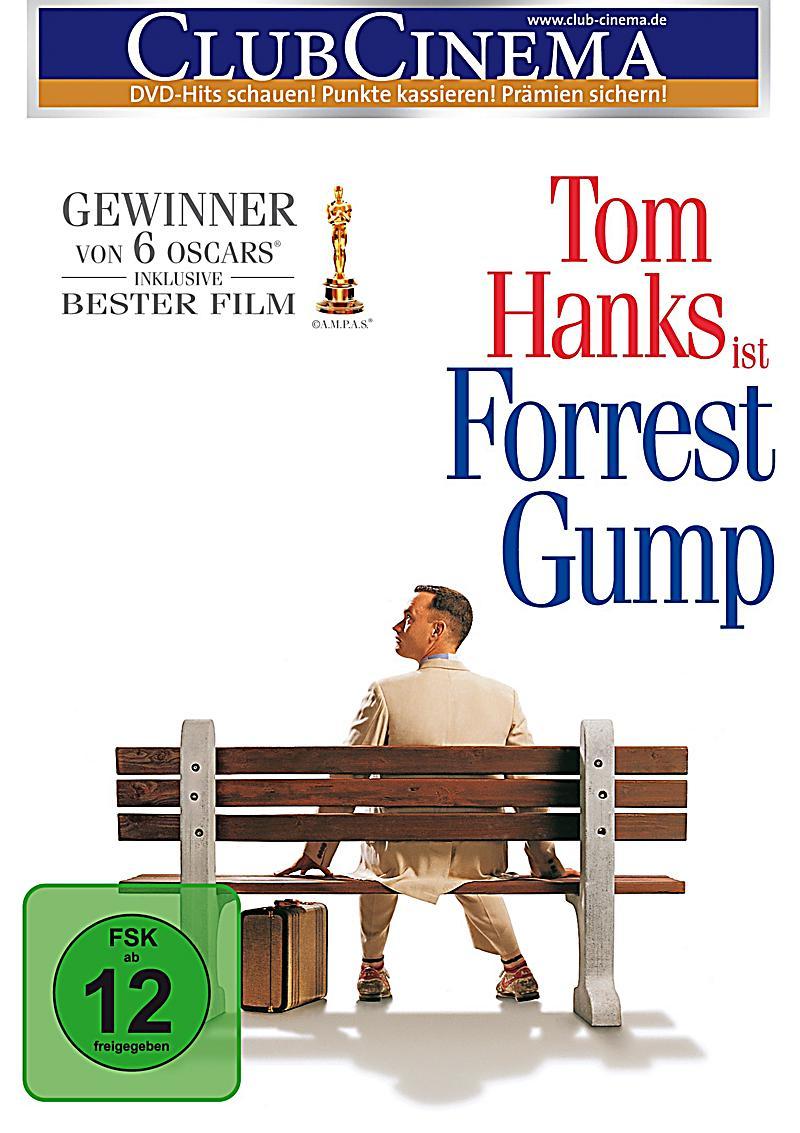 Forrest Gump — Wikipédia