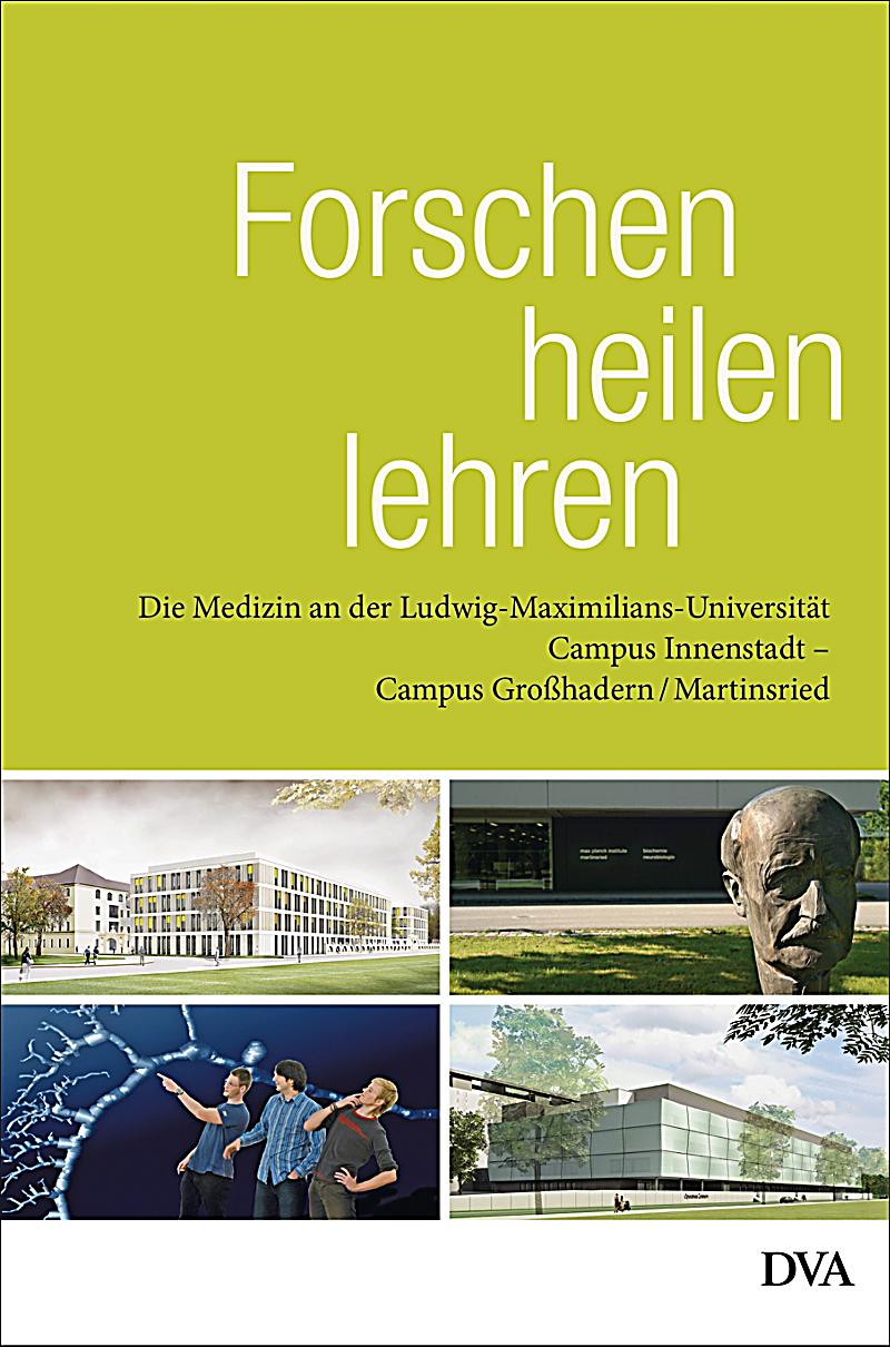 Handbook of image quality: characterization and prediction 2002