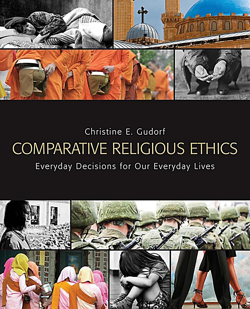 comparative ethics This essay is a brief attempt to summarize and evaluate the contributions that democracy and tradition makes to the field of comparative ethics it is argued that the potential impact of.