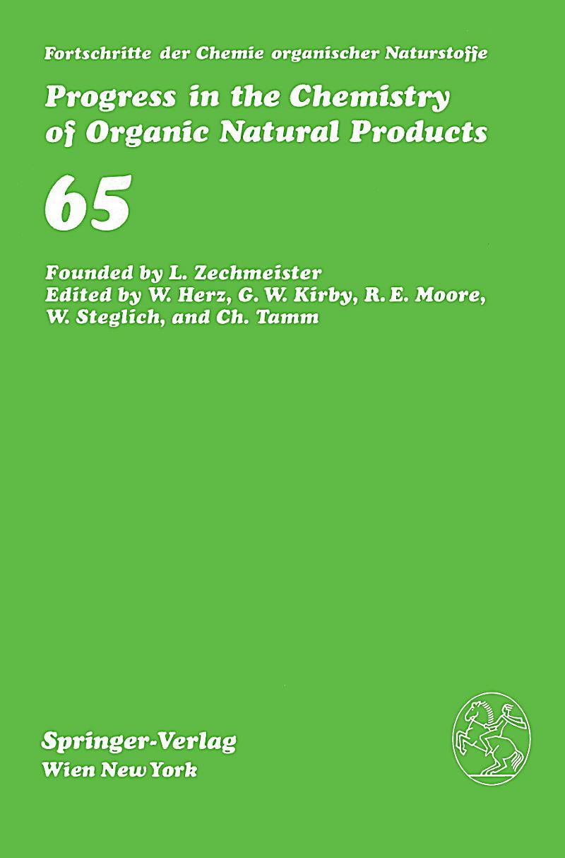 ebook 文化地理学