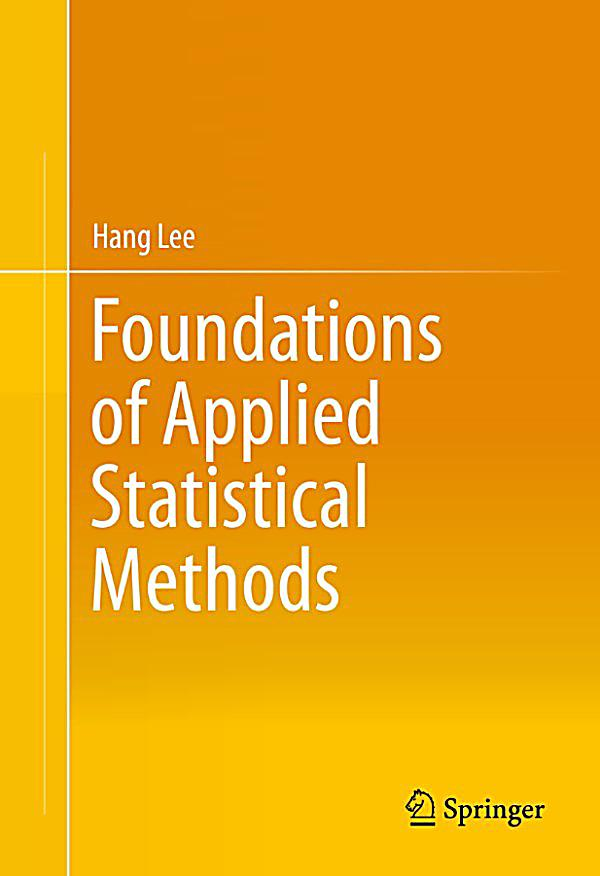 epub new results in numerical and experimental fluid mechanics vi contributions to the 15th stab