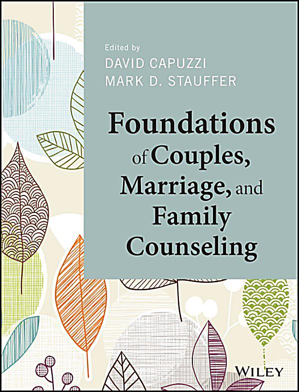 marriage couple family Marriage and family therapists (mfts) are mental health professionals trained in psychotherapy and family systems, and licensed to diagnose and treat mental and emotional disorders within the context of marriage, couples and family systems.