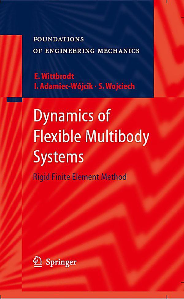 pdf Handbook of Metathesis 2003