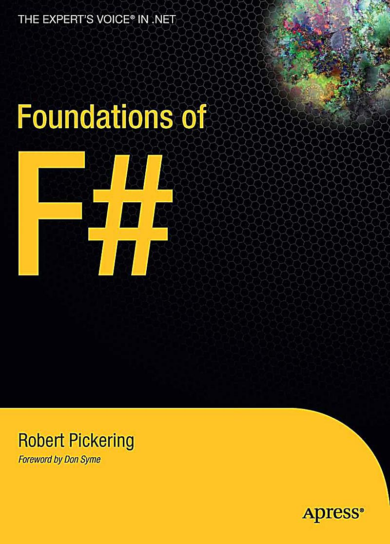 download foundations of fuzzy control a practical approach second edition 2013