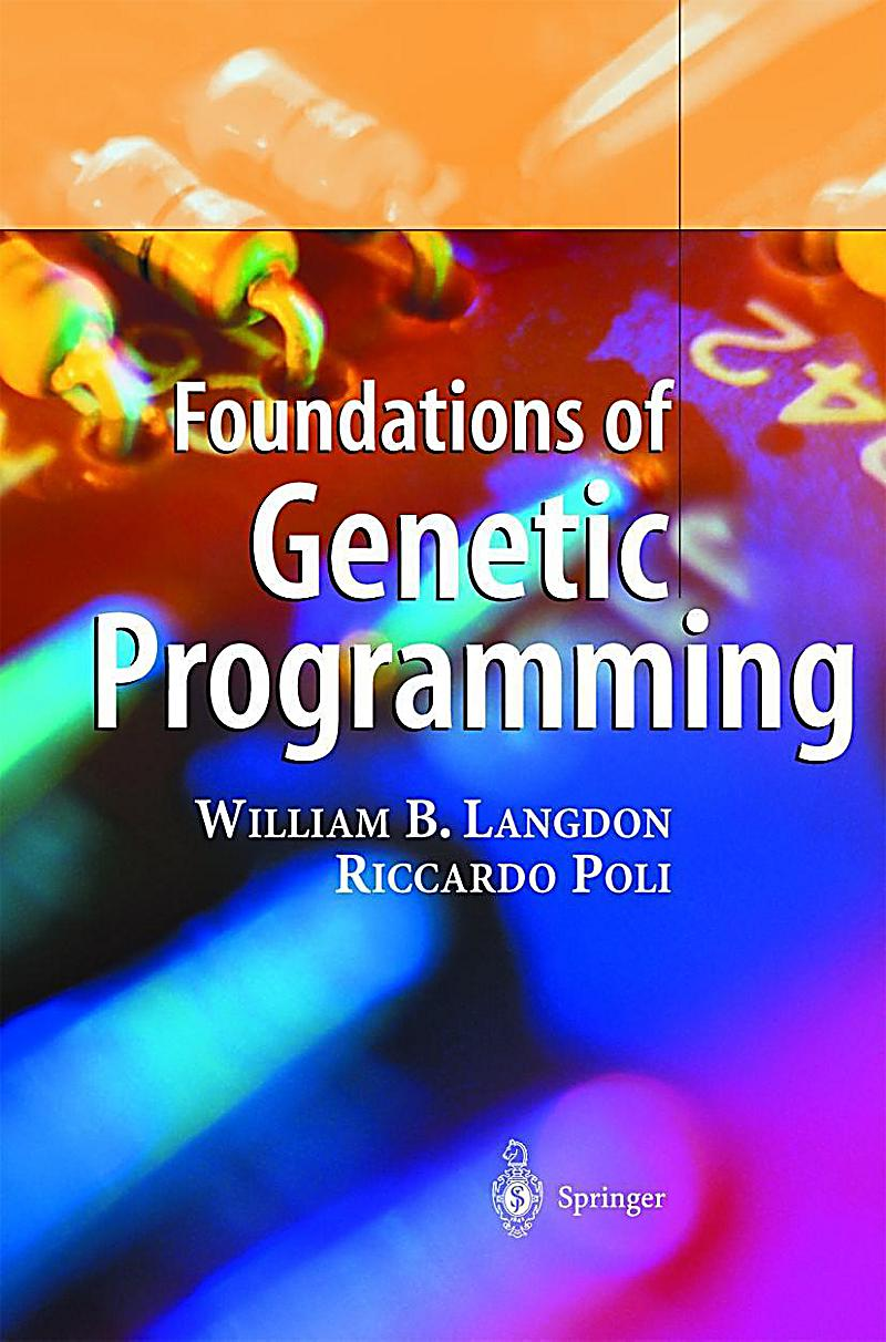 foundations of genetics Foundations of genetics review sheet answer key is a compilation that has various characteristic later others you could not should know which the author is,.