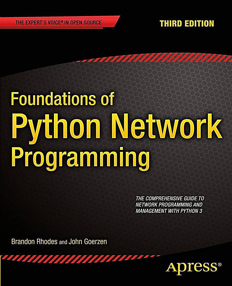 https://weltbild.scene7.com/asset/vgw/foundations-of-python-network-programming-157260110.jpg