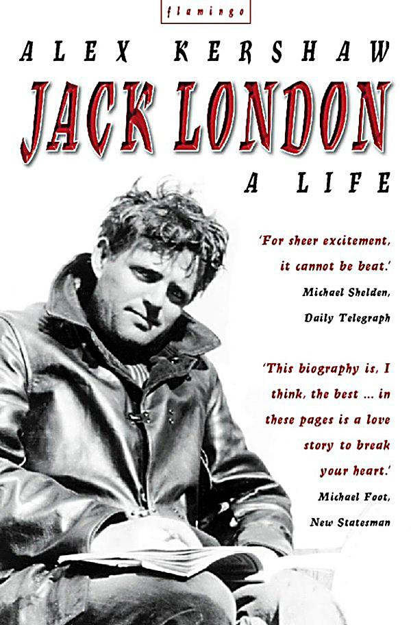 an introduction to the life and literature by jack london The call of the wild and white fang by jack london  introduction by john  seelye  but what makes the call of the wild and white fang two masterpieces  of american literature is jack london's special knowledge  the secret life of  bees.