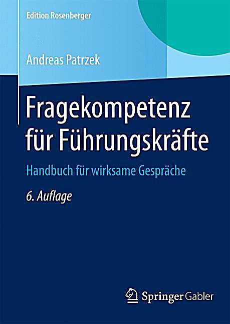 read fragmented fatherland immigration and cold war conflict in the federal republic of germany 1945