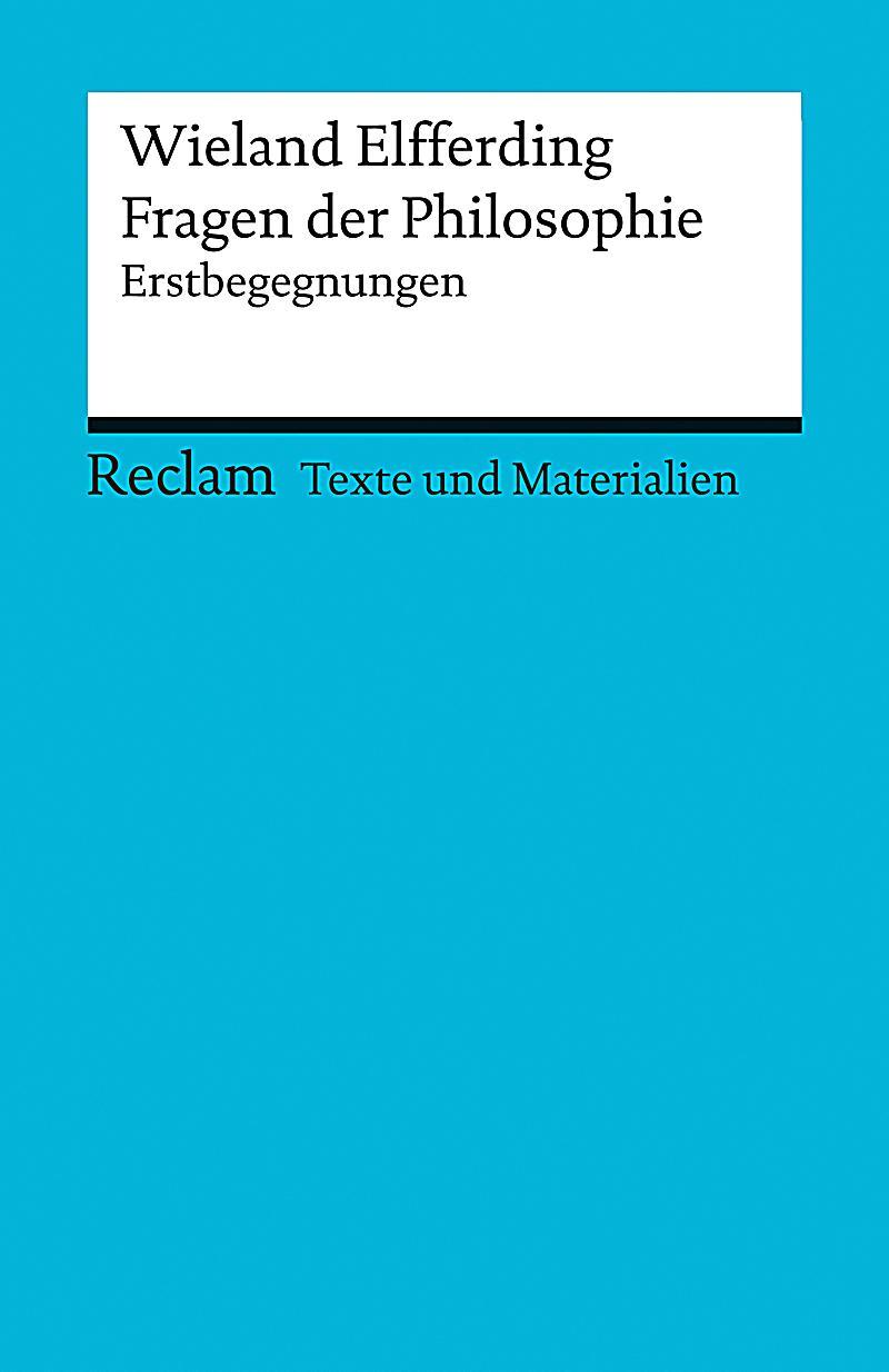 download Zehnkampf: Tannenbergs zehnter Fall. Kriminalroman