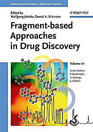 Ligand Based Drug Design Pdf