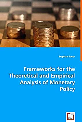 theoretical and empirical review of asset The theoretical literature suggests several channels through which inequality  might  second, initial inequality of assets has a negative and significant effect  on.