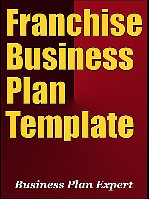 franchising to expand a business essay