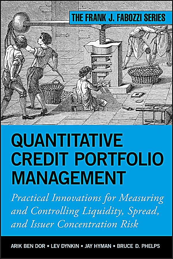 journal of portfolio management pdf