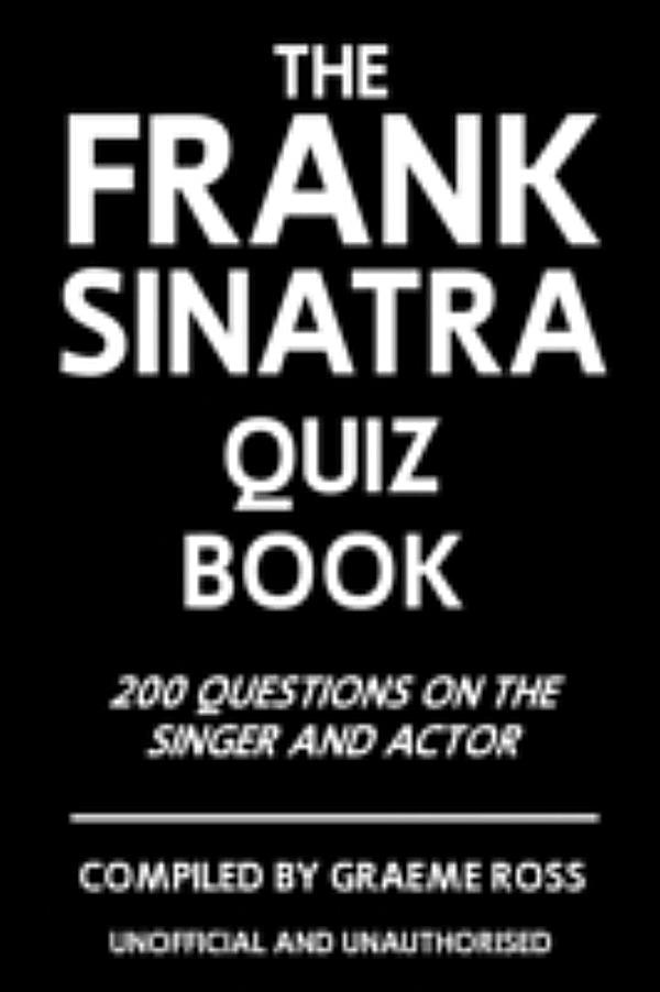 the chase quiz book pdf