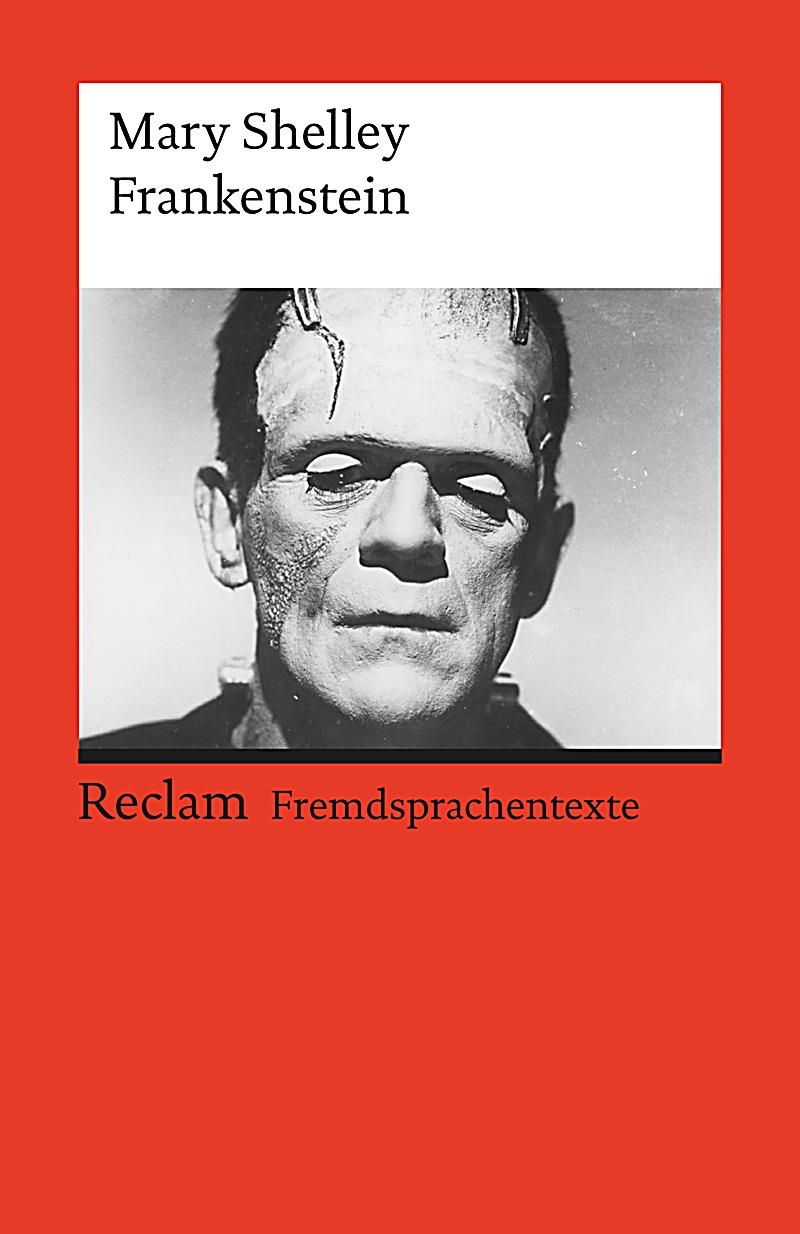 """frankenstein the modern prometheus Mary shelley wrote the 'ghost story' that would become frankenstein or, the  modern prometheus in july 1816 celebrating the bicentennnial of that """"hideous ."""