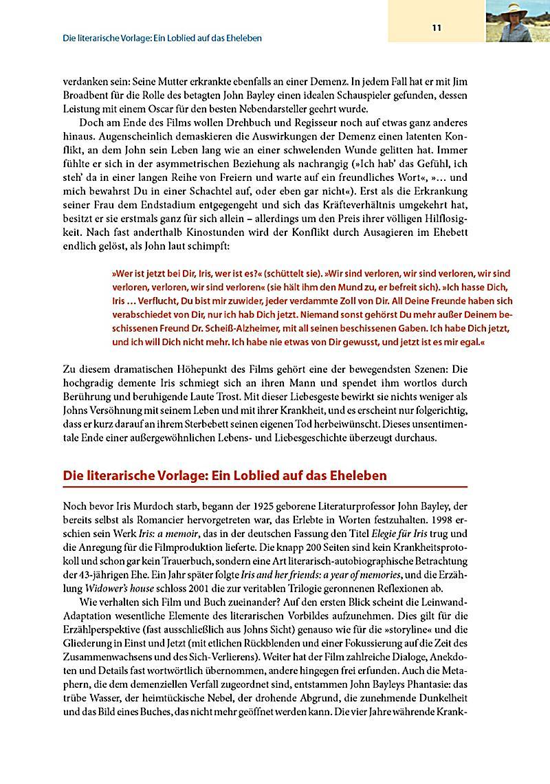 online systematische theologie i iii 2