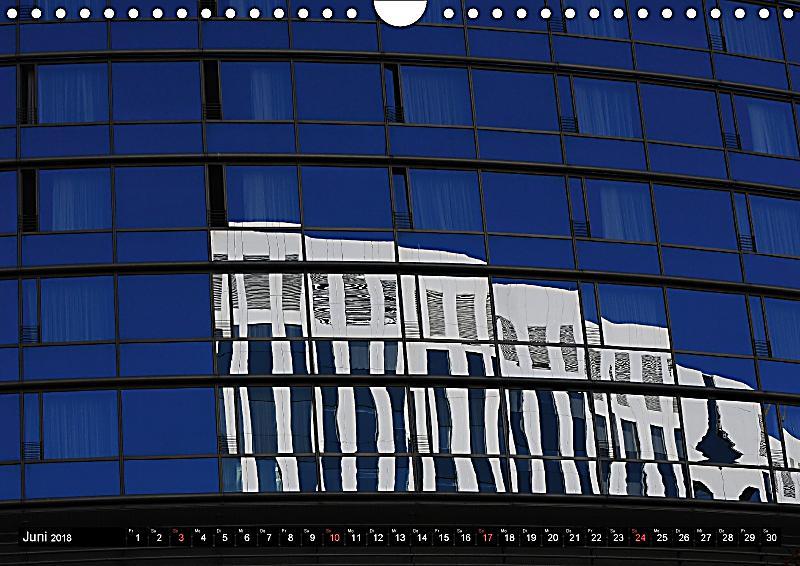 Frankfurt am main architektur wandkalender 2018 din a4 for Architektur frankfurt