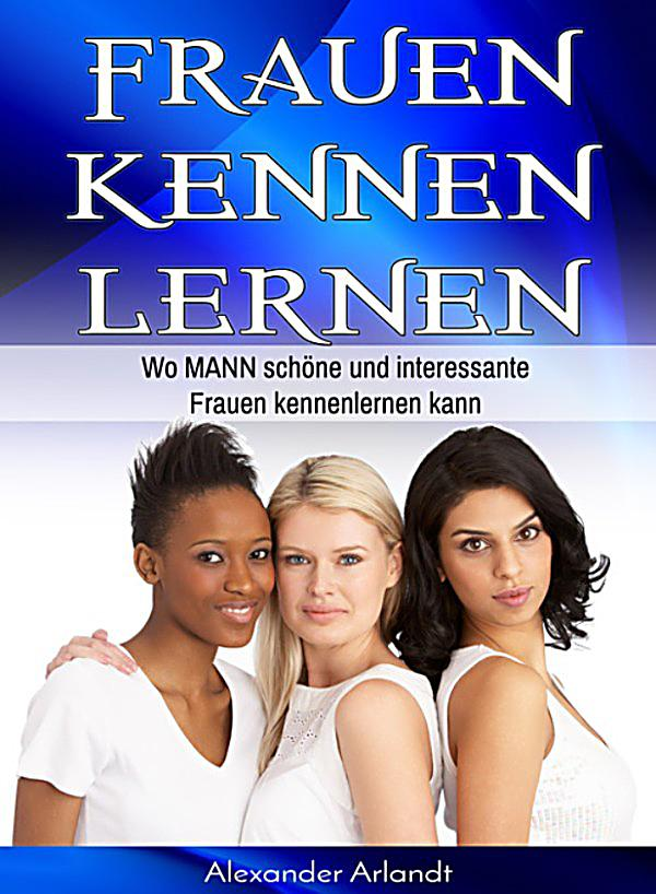 Wo kann man manner kennenlernen - video dailymotion