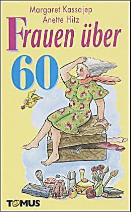 Frauen über 60 treffen