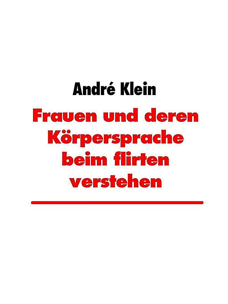 Flirt körpersprache frau Impressum der Webseiten der Stadt Friedrichsdorf