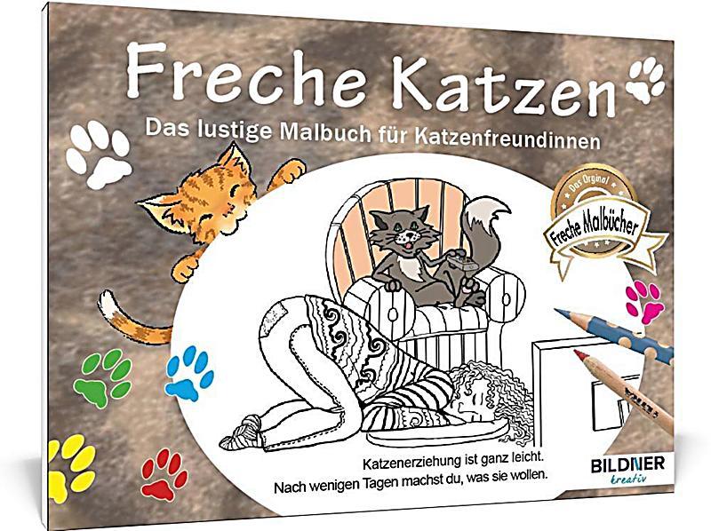 Beste Erstelle Dein Eigenes Malbuch Fotos - Ideen färben - blsbooks.com