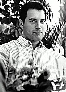 Freddie Mercury The Great Pretender Doku