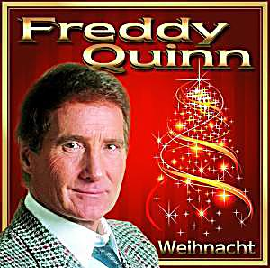 freddy quinn weihnachten zuhaus 39 cd bei. Black Bedroom Furniture Sets. Home Design Ideas