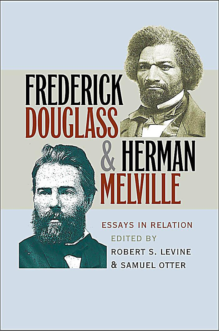 collected essay herman melville Moby-dick or, the whale (1851) is a novel by herman melville considered an outstanding work of romanticism and the american renaissance ishmael narrates the.