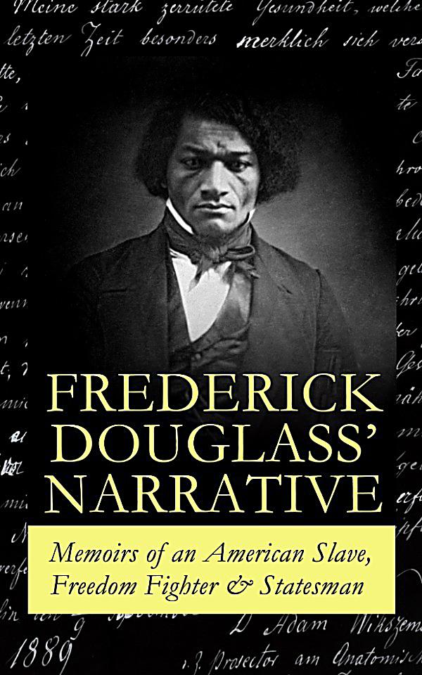 frederick douglass an american slave essay Featured essay frederick douglass: from slavery to freedom and beyond  the great civil rights activist frederick douglass was born into slavery on a   douglass's story continues to resonate is that his life embodies the american  dream.